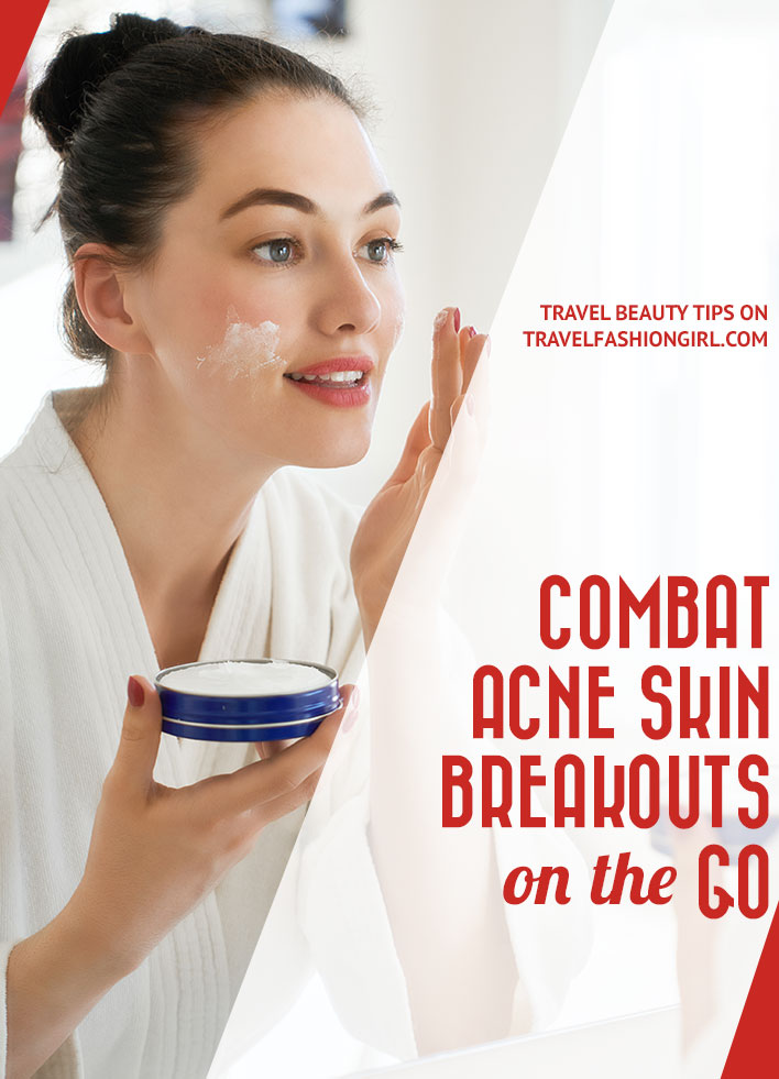 prevent-acne-skin-breakouts
