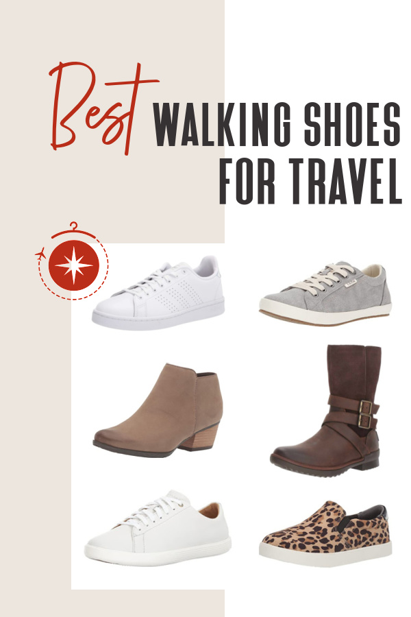 womens-cute-walking-shoes-for-manbet万博登陆travel
