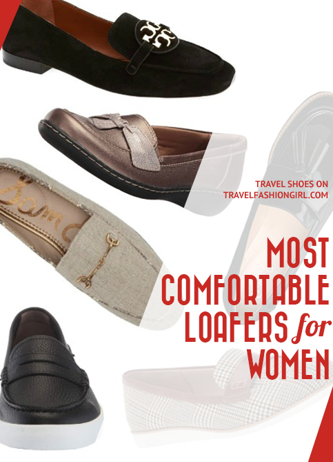 most-comfortable-loafers-for-women