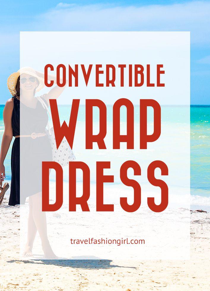 convertible-wrap-dress