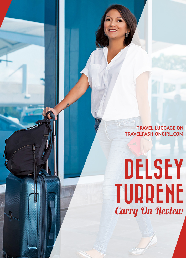 delsey-turenne-carry-on-review