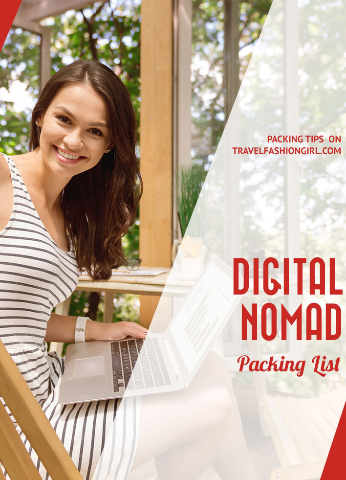 digital-nomad-packing-list