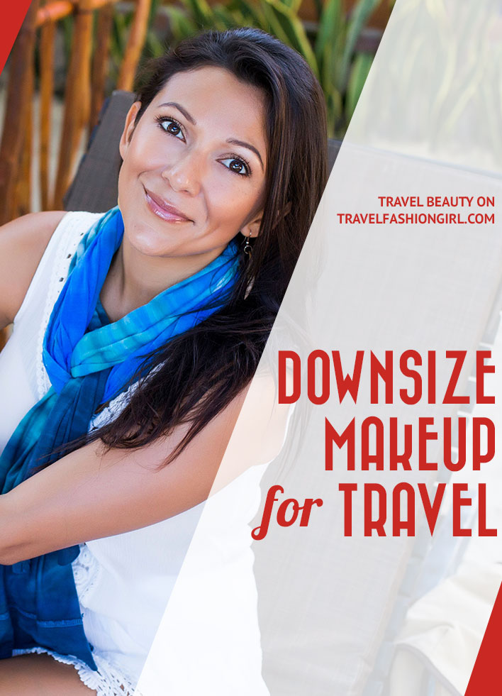 downsize-makeup-for-travel