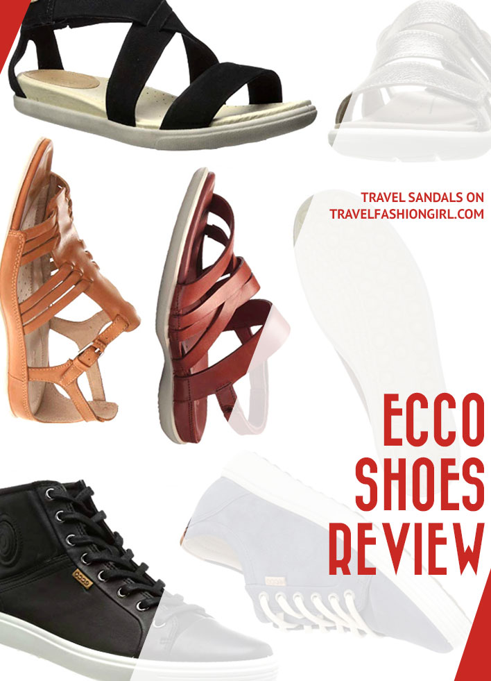 ecco-shoes-review
