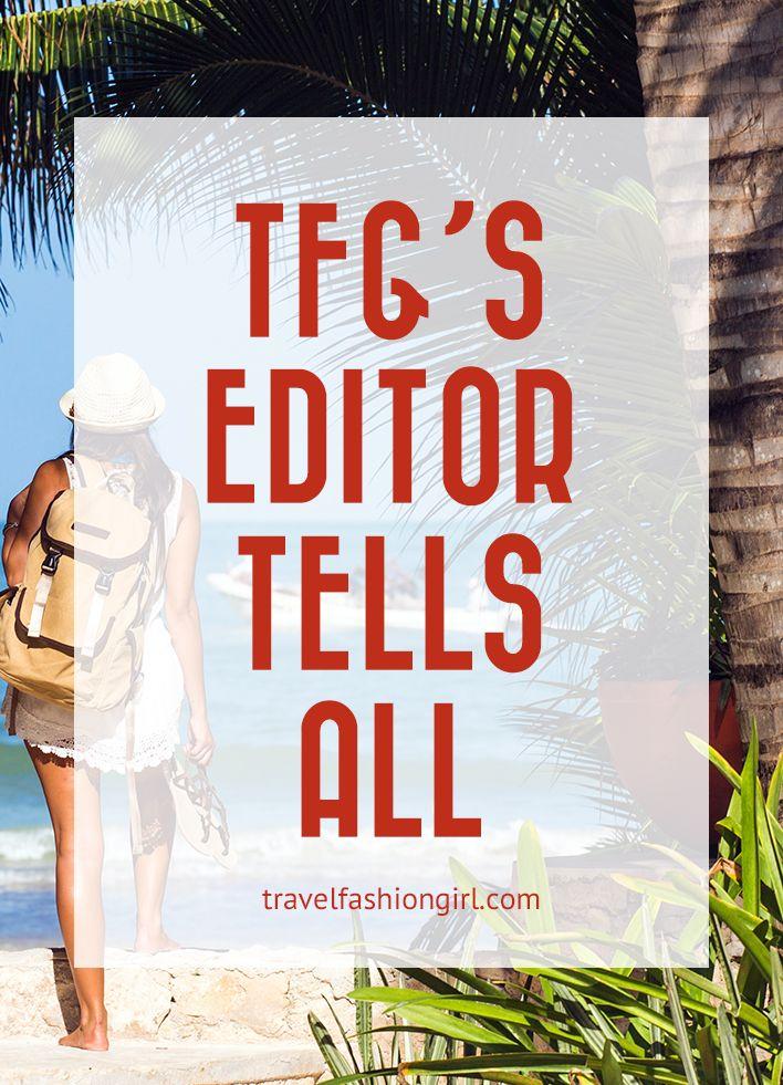 tfgs-editor-tells-all