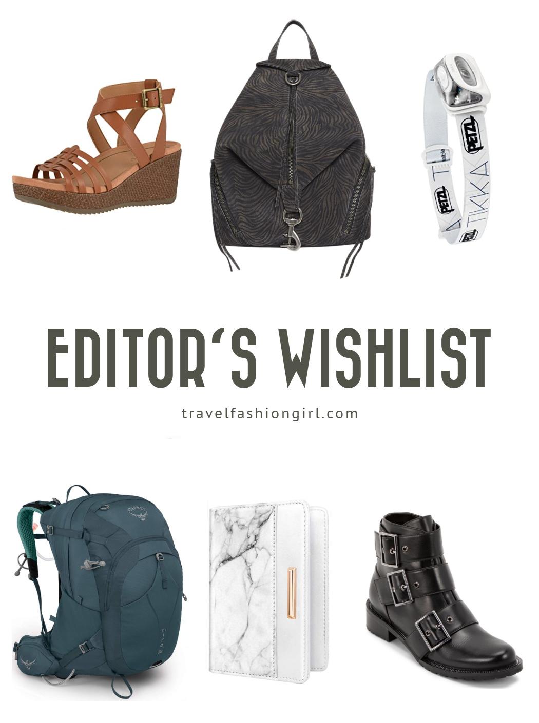 editors-gift-guide