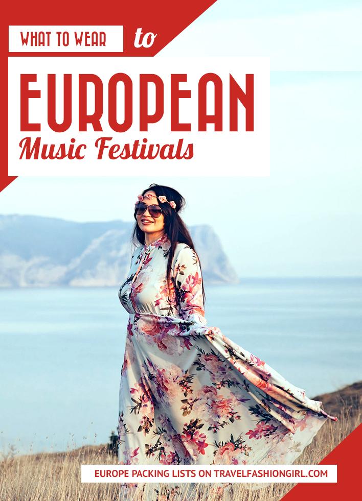 european-music-festivals