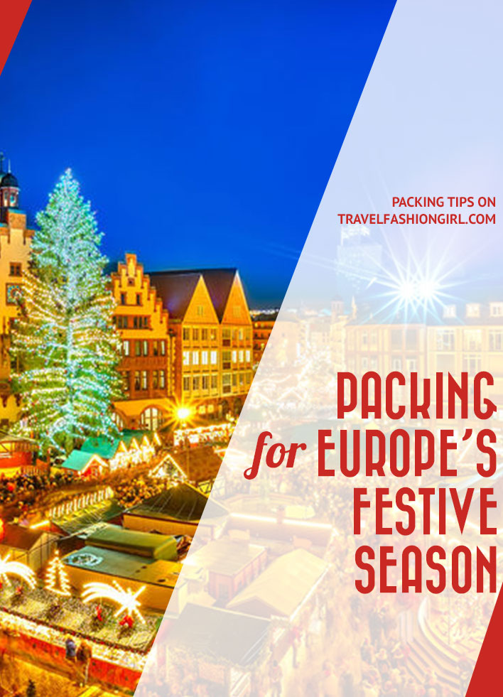 europes-christmas-markets