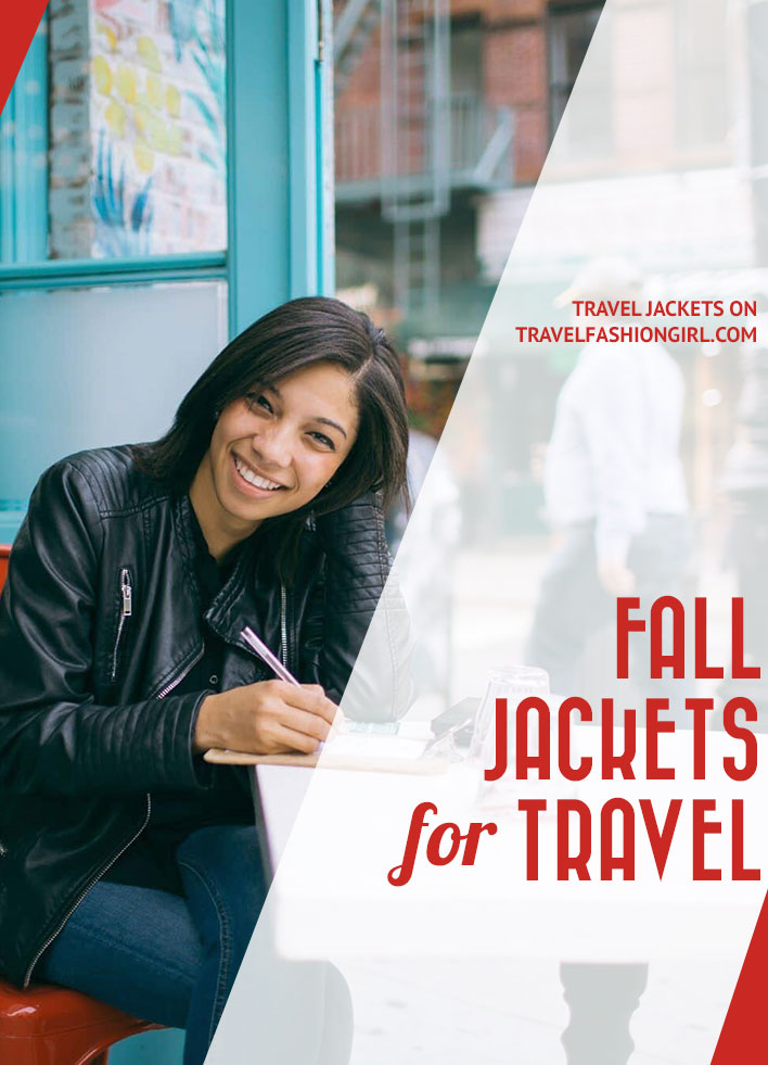 fall-jackets-for-travel