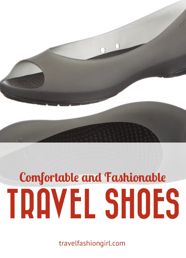 fashionable-travel-shoes