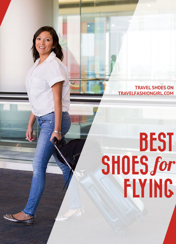 best-shoes-for-flying