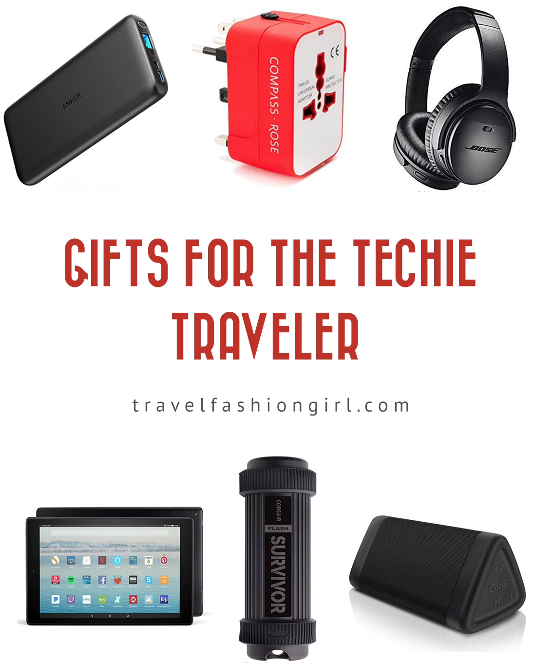 gadget-gifts-must-have