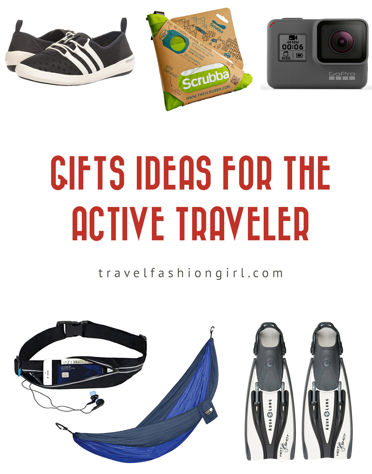 gift-ideas-for-active-travelers