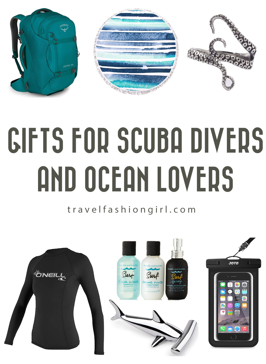 gifts-for-scuba-divers