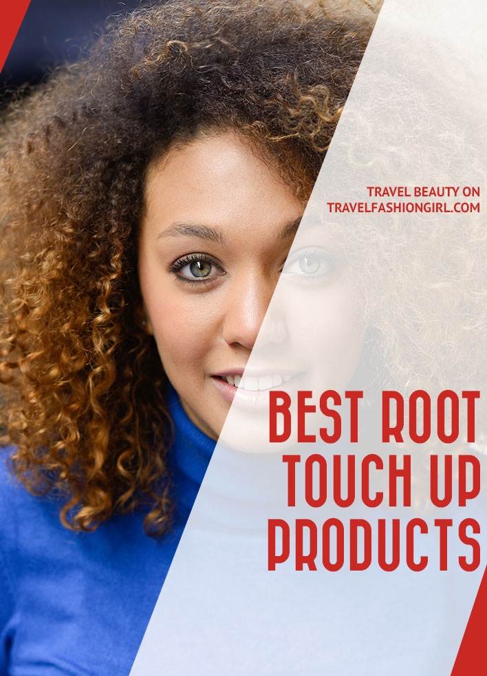 best-root-touch-up-products