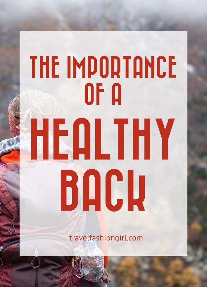healthy-back