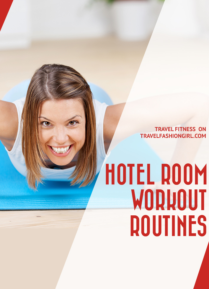 hotel-room-workout-routines