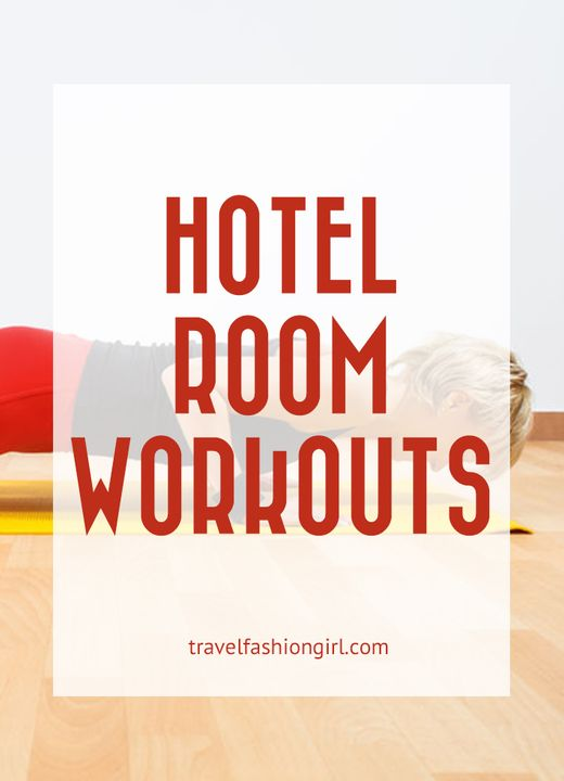 hotel-room-workouts