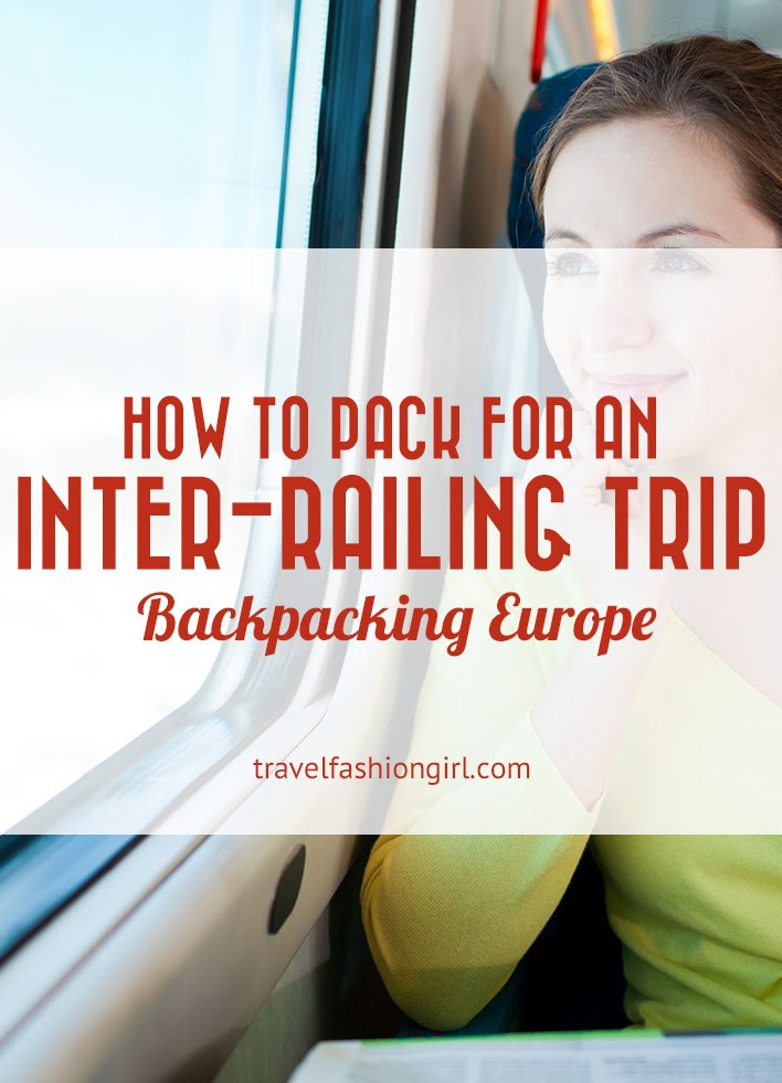 how-to-pack-for-an-inter-railing-trip-backpacking-europe
