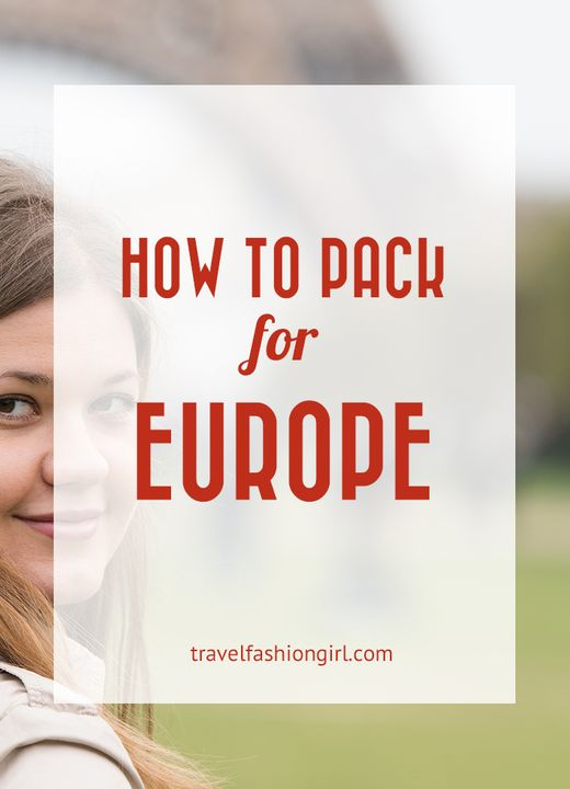 how-to-pack-for-europe