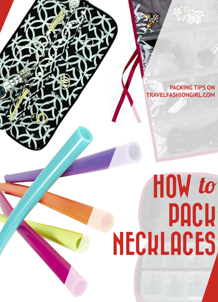 how-to-pack-necklaces