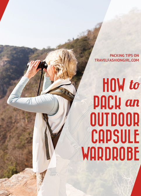 how-to-pack-outdoor-capsule-wardrobe