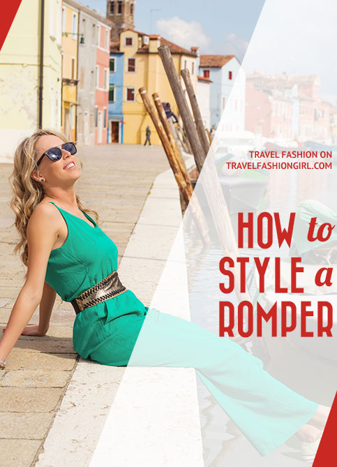 how-to-style-a-romper