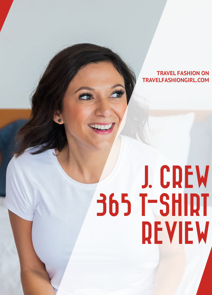 j-crew-365-t-shirt-review