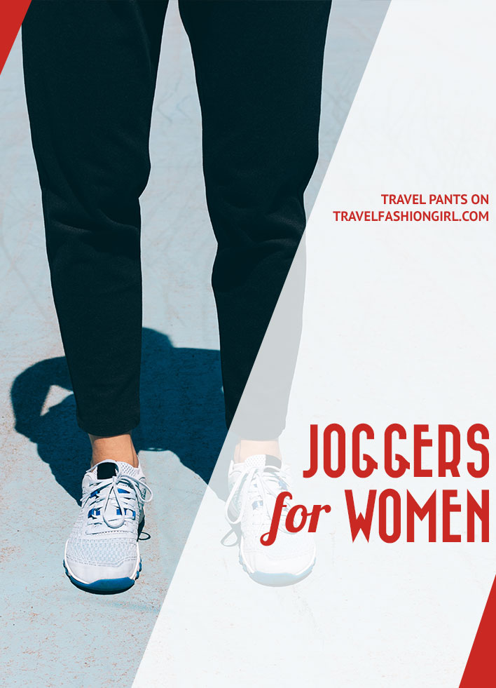 joggers-for-women