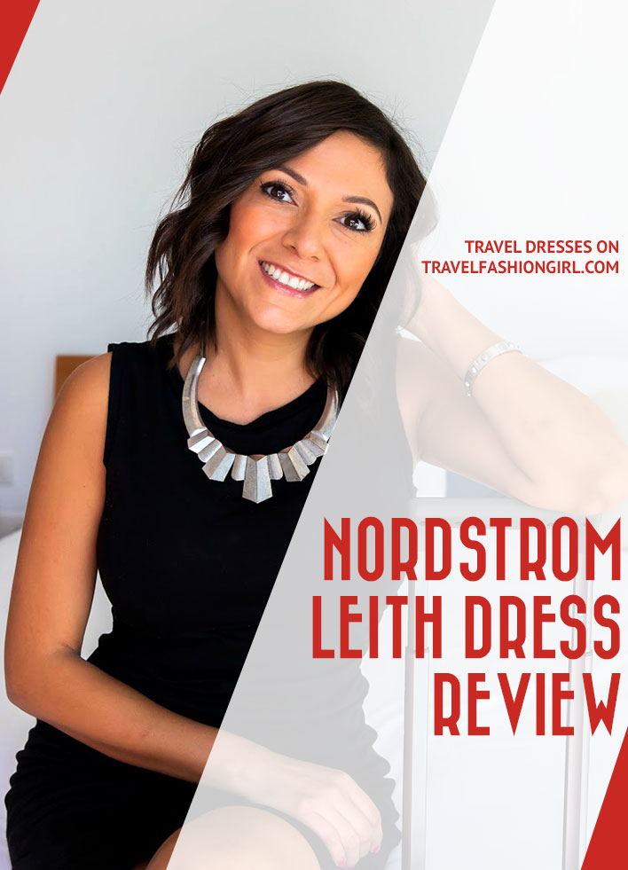 nordstrom-leith-dress-review
