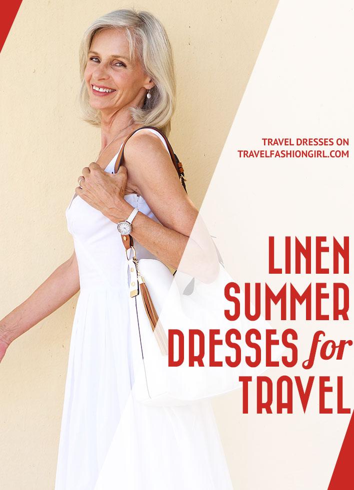 linen-summer-dresses-for-travel