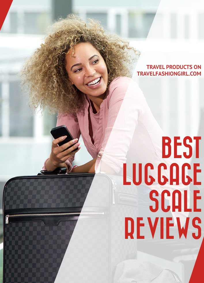 best-luggage-scale-reviews