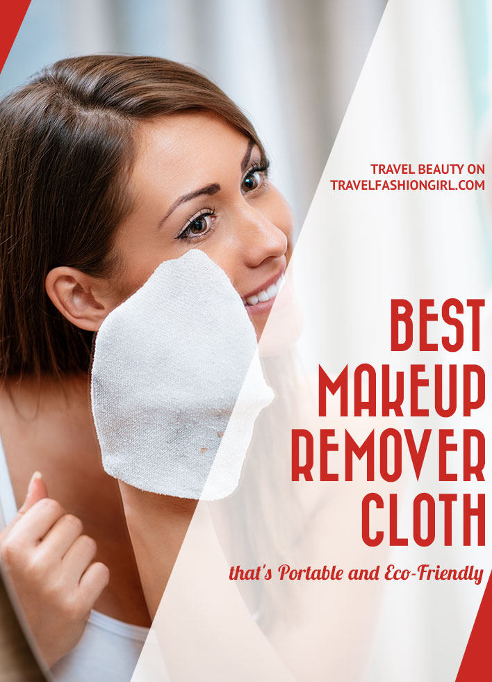 best-makeup-remover-cloth-that's-best-portable-and-eco-friendly