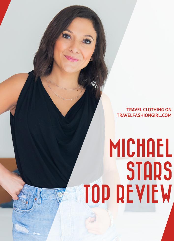 michael-stars-tops