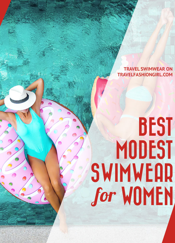 best-modest-swimwear-for-women