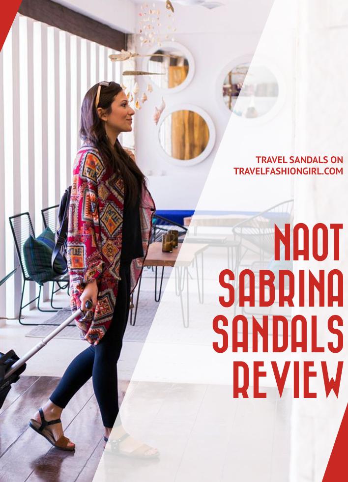 naot-sabrina-sandals-review