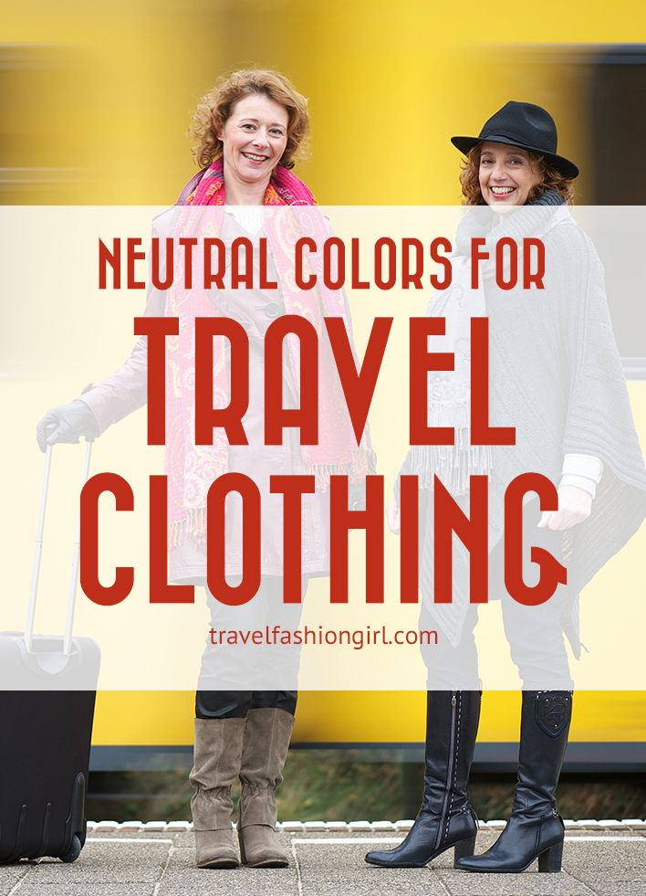 neutral-colors-clothing