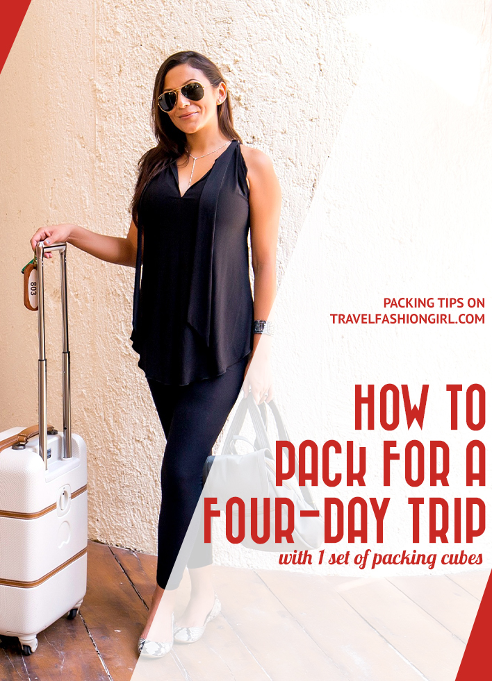 organize-outfits-for-a-trip