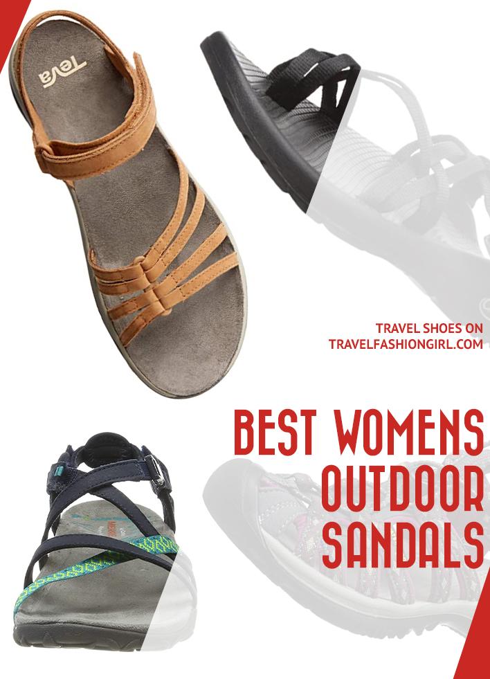 best-womens-outdoor-sandals