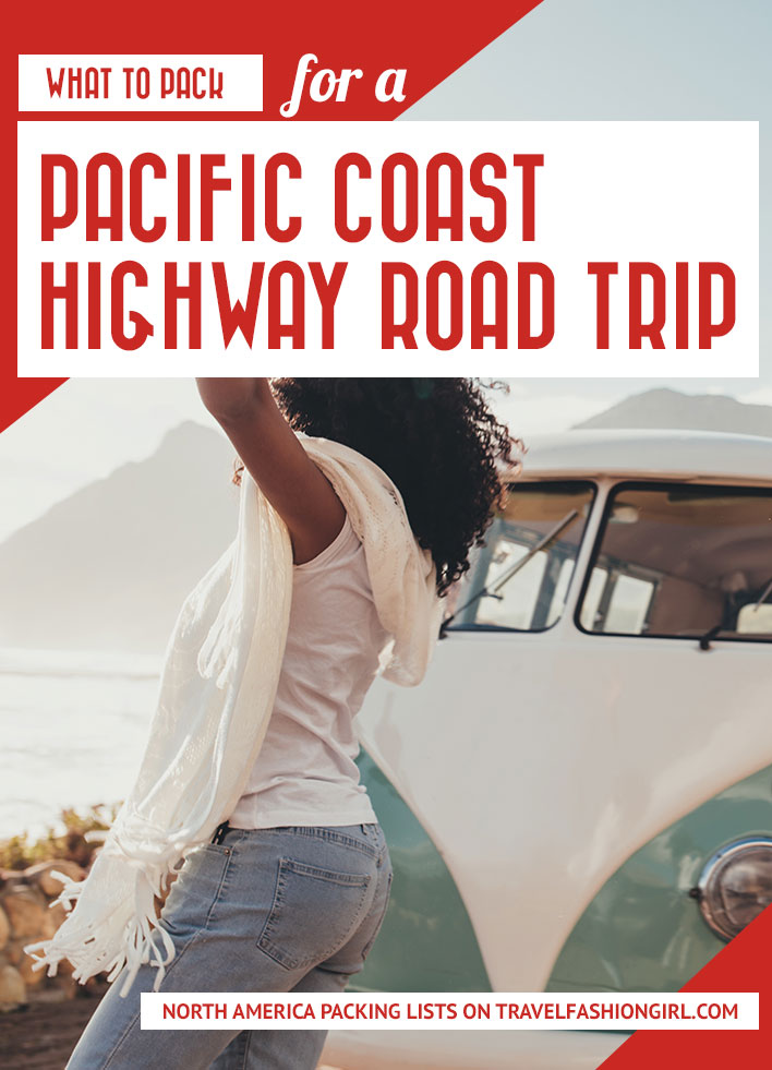 what-to-pack-for-a-pacific-coast-highway-road-trip