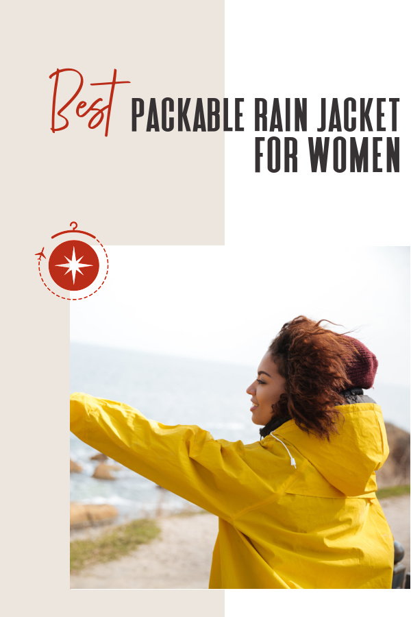 packable-rain-jacket
