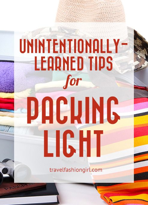 packing-tips-to-help-you-travel-light