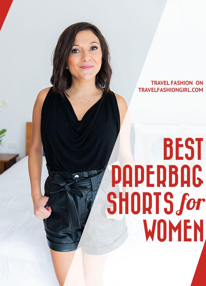 best-paper-bag-shorts-for-women