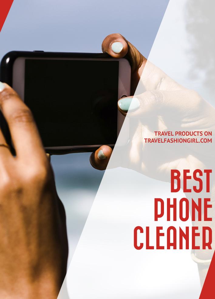 phone-sanitizer