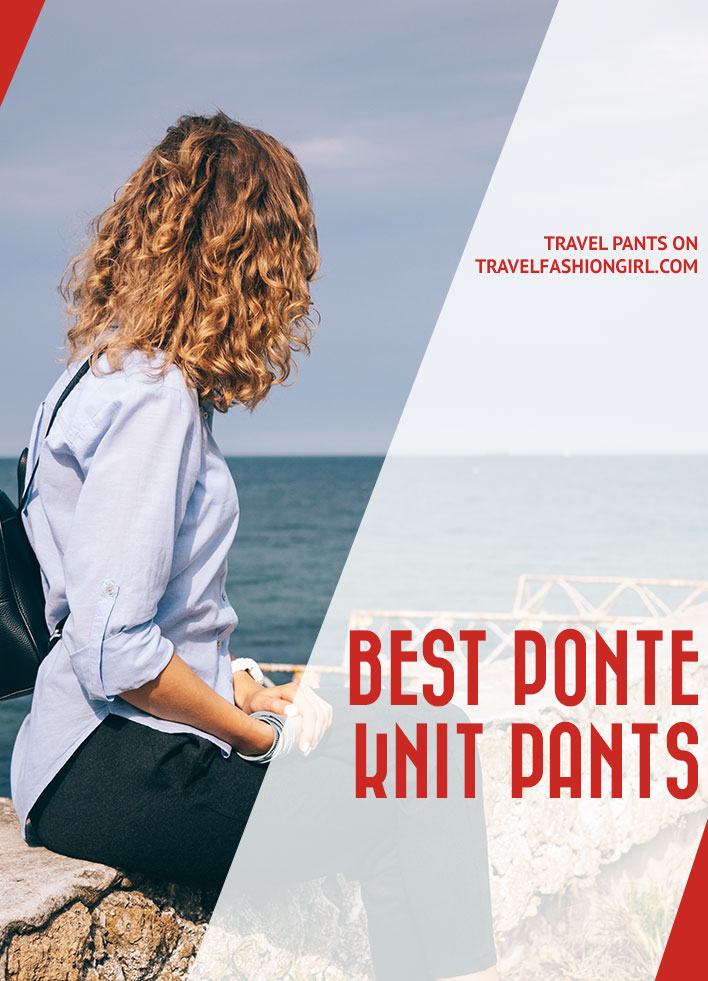 best-ponte-knit-pants