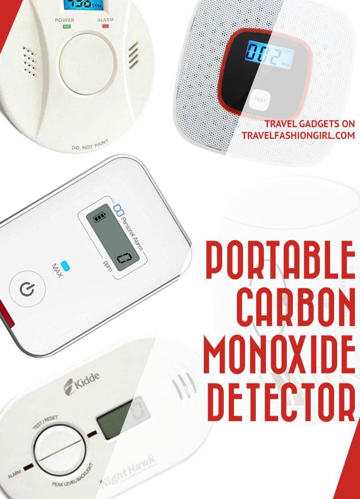portable-carbon-monoxide-detector