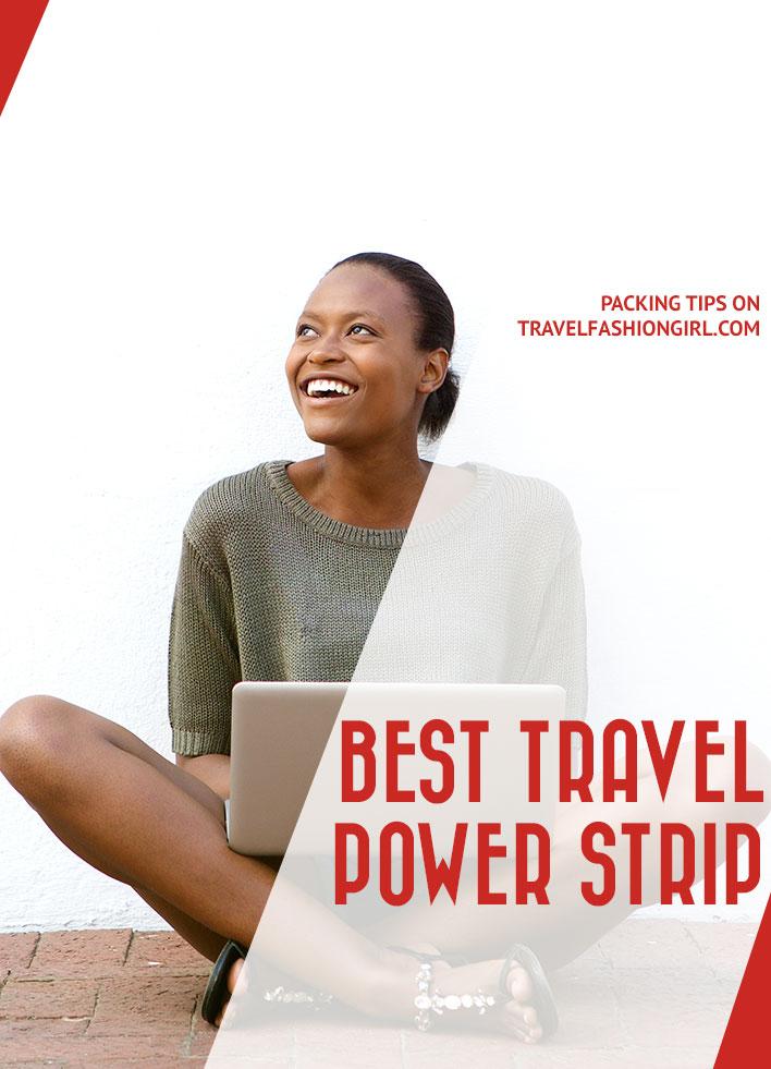 best-travel-power-strip