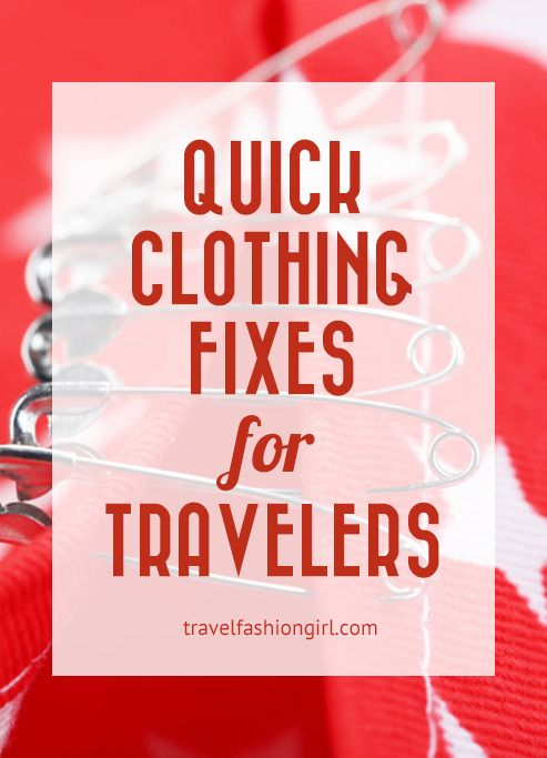 couples-traveling-together-packing-tips