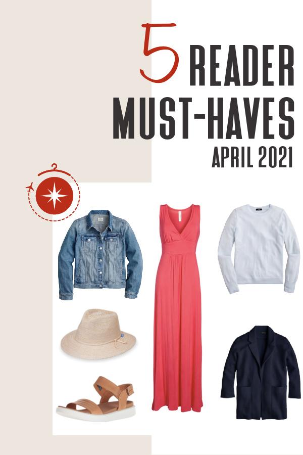 reader-must-haves-april