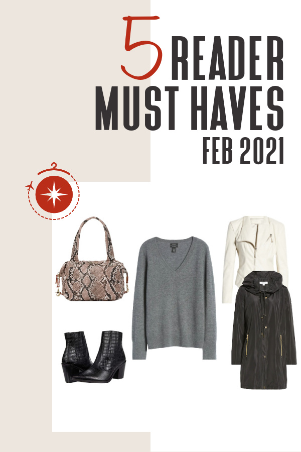 reader-must-haves-february-2021